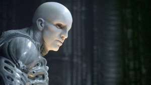 Prometheus (2012) by The Critical Movie Critics