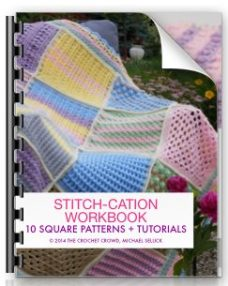 Free Stitch-cation Ebook