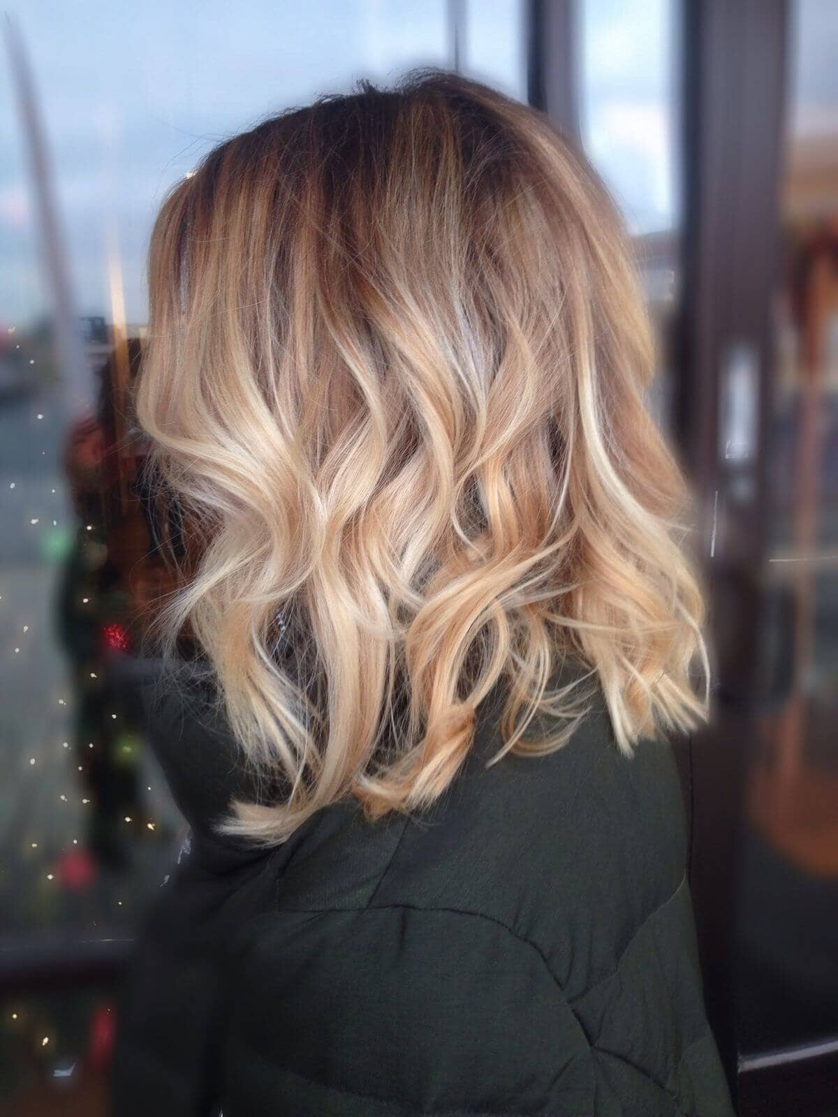 I.pinimg.com 25 Honey Blonde Haircolor Ideas That Are Simply Gorgeous