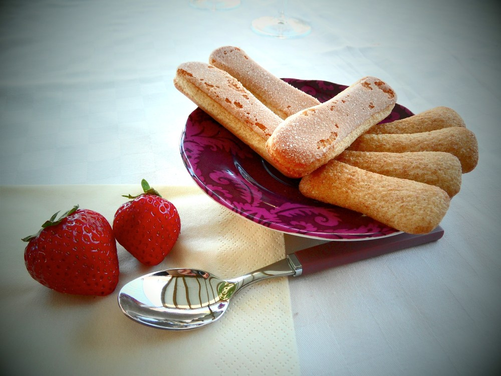 StrawberryTiramis (2/3)