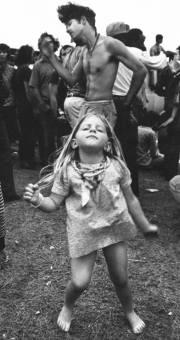 Woodstock Music Festival (3)
