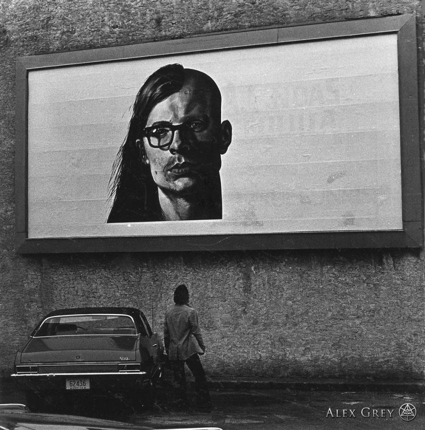 alex_grey-valla-privada-1974
