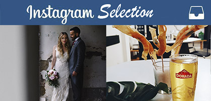 fotos-post-destacadas-instagram-seleccion