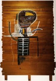 jean-michel-basquiat-gold-griot-1984