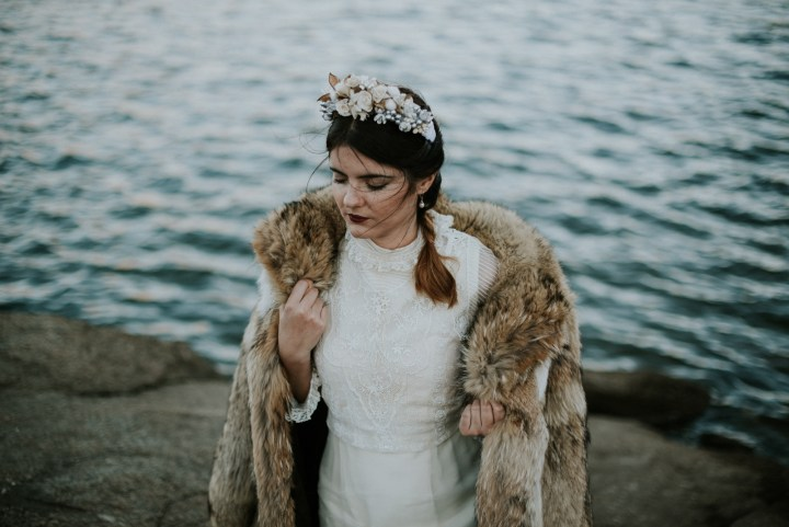 winter-wedding-50