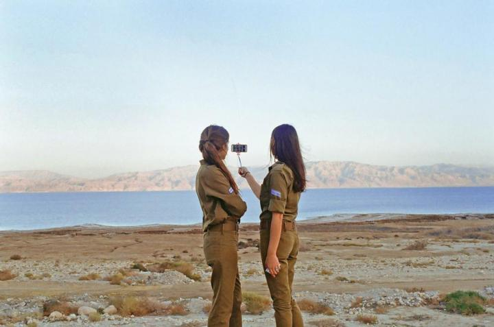 girl soldiers (6)
