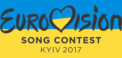 Imagen Posts Eurovisión
