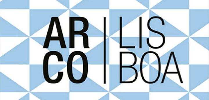 Imagen Posts Arco Lisboa