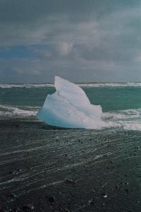 Iceland Diary