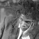 Imagen de Facebook Basquiat