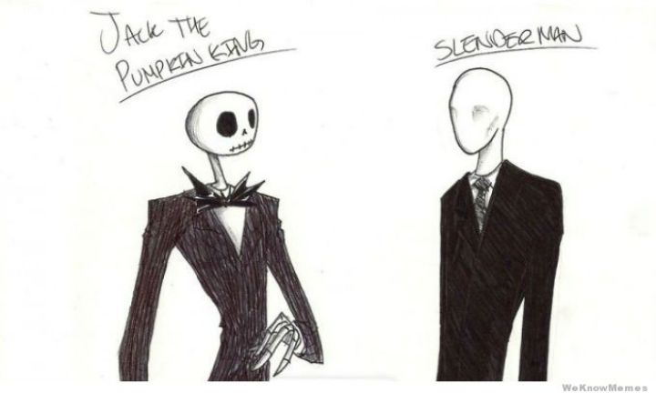 jack-vs-slender-man-thumb