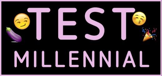 Imagen de Test