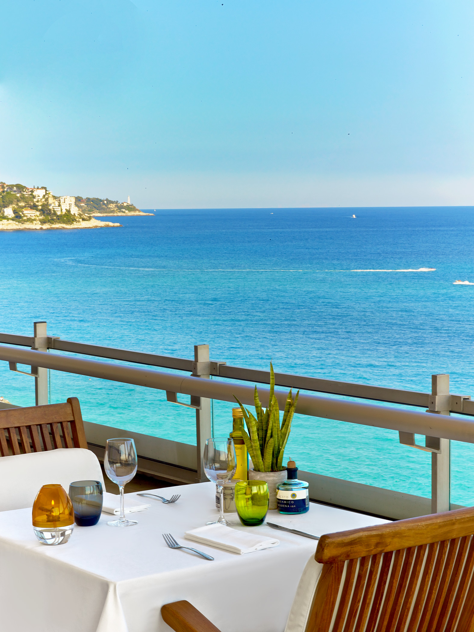 Terrasse Meridien Nice The 10 Best Restaurants On Promenade Des Anglais Nice