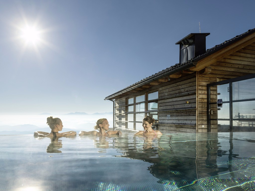 Wellness Bad Zell 11 Of Austria S Top Spas To Visit
