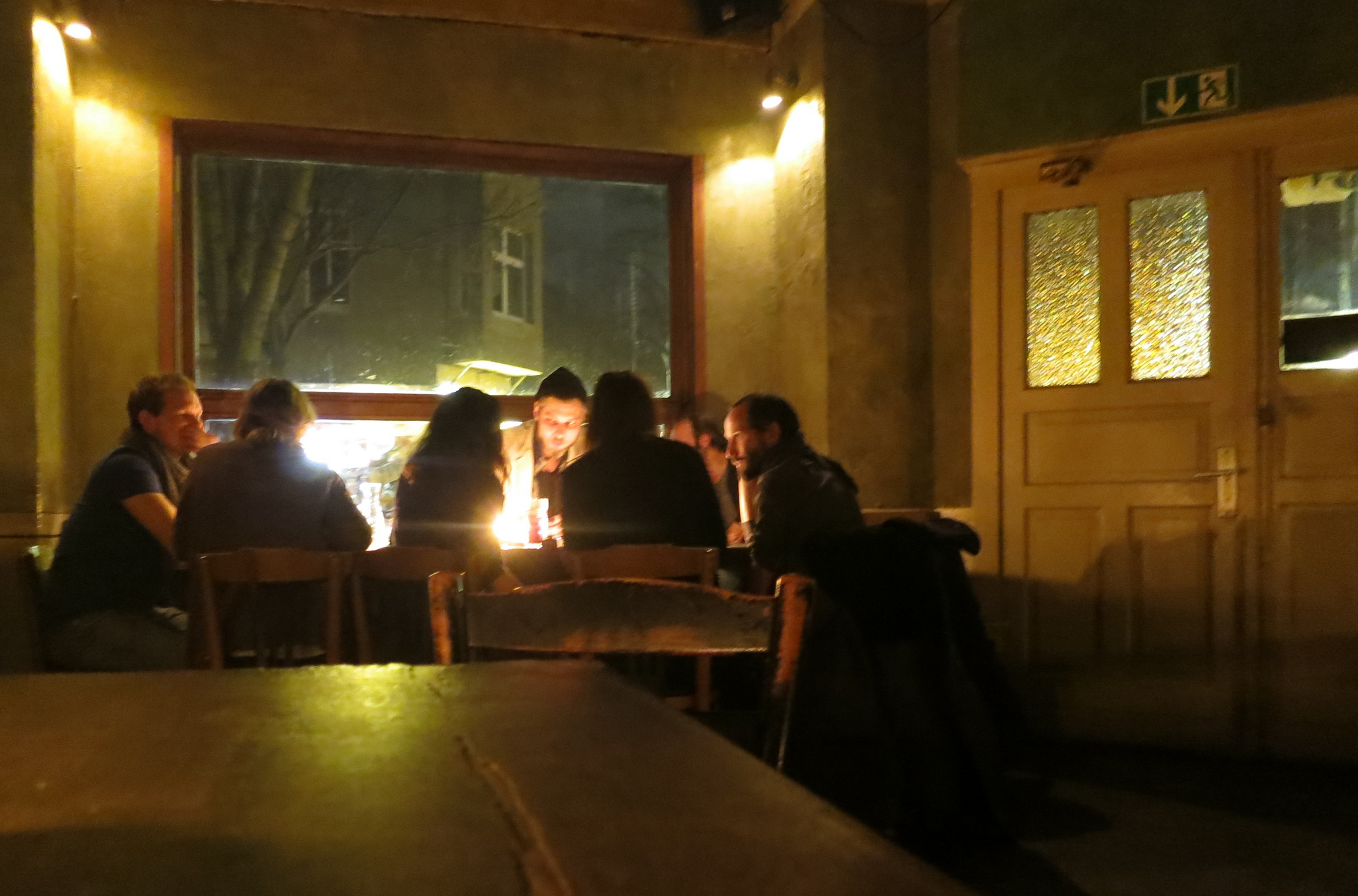 Vintage Möbel Oranienstraße The 10 Best Bars In Kreuzberg Berlin