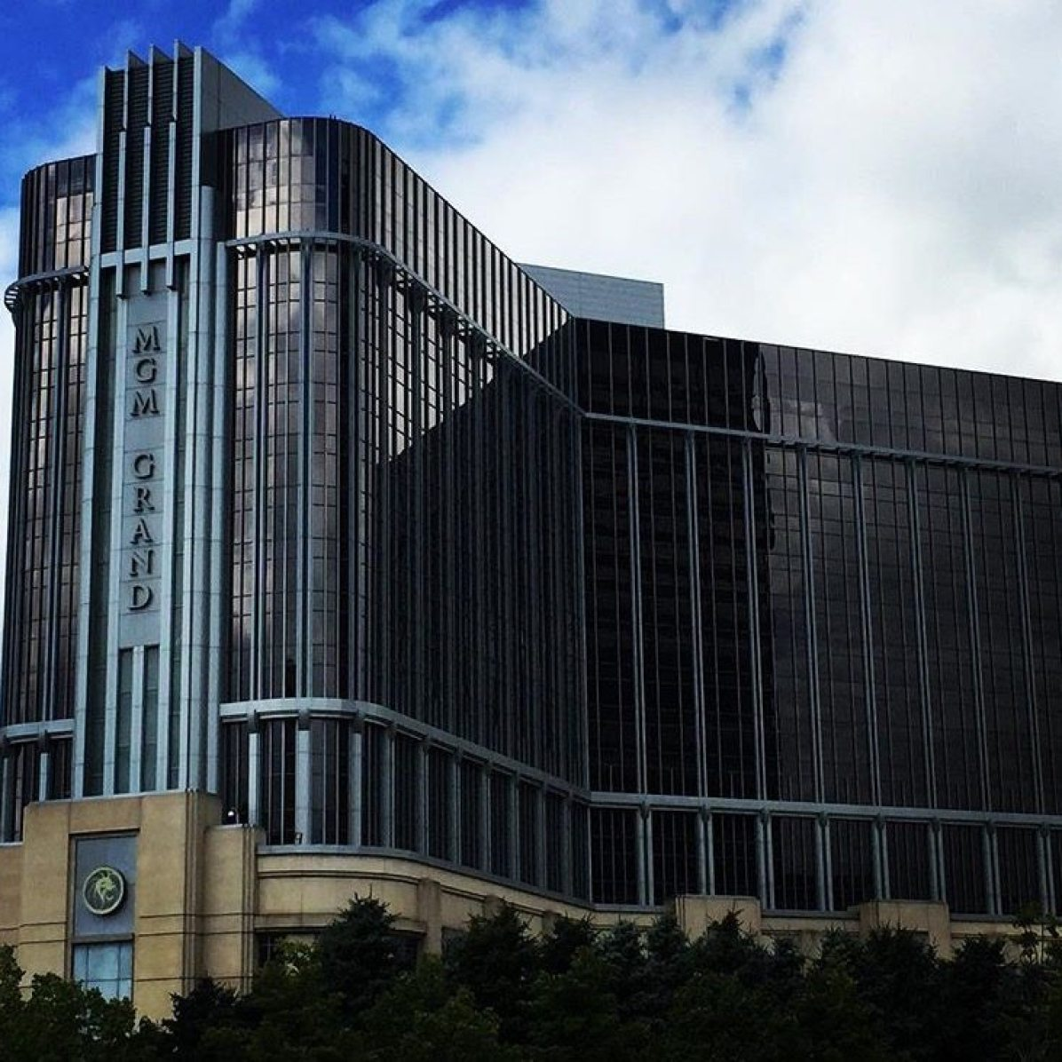 Mgm casino detroit restaurants