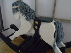 Cushty Mane Horse Cover Area Wooden Rocking Horse Makeover A Curators Wooden Rocking Horse Kit Wooden Rocking Horse Chair Bangs
