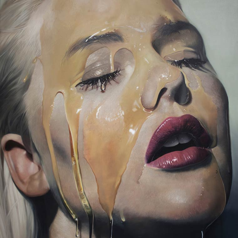 mike-dargas-painting-top