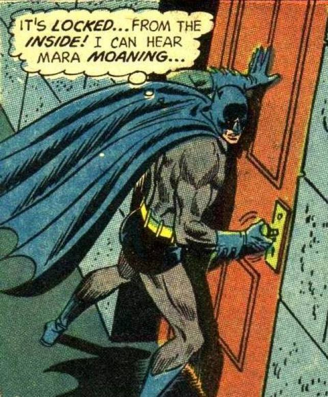 Batman-hears-moaning-1