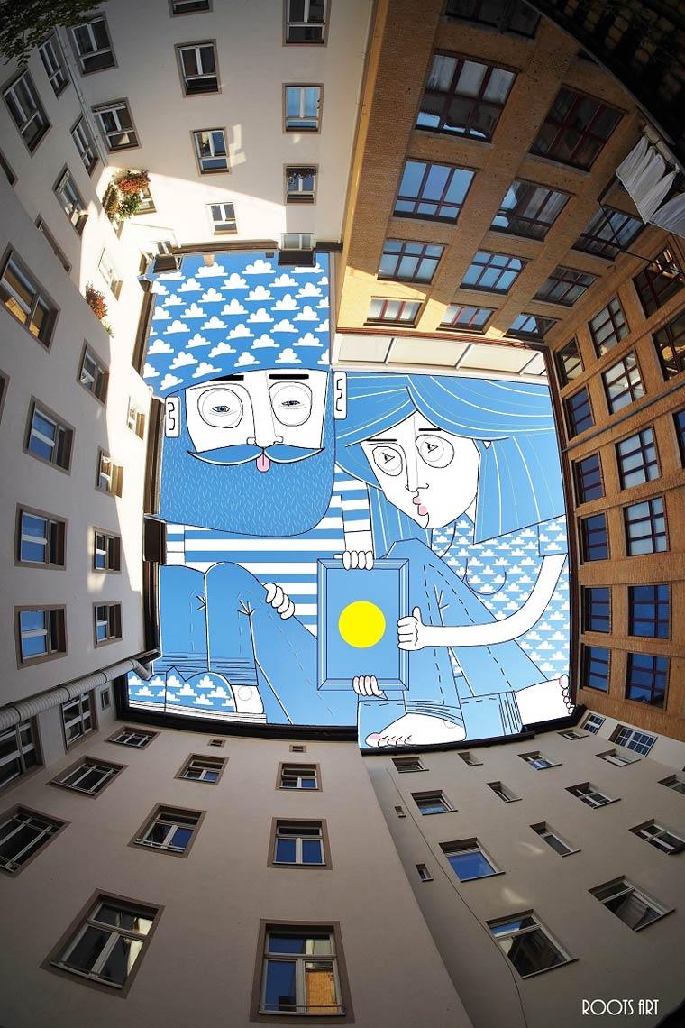 Thomas-Lamadieu-sky-illustrations-6