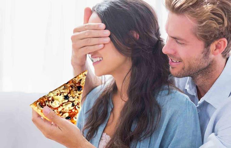 Pizza-Proposal-7