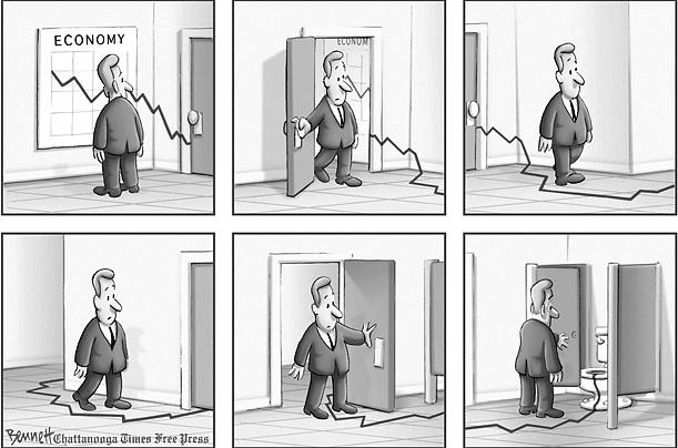 EconToiletCartoon