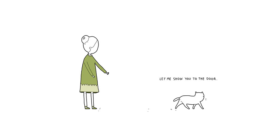 funny-illustrations-cats-can-speak-lingvistov-7