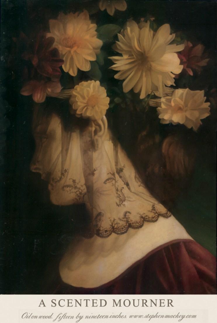 ascentedmourner