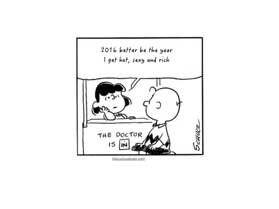 peanuts 2016