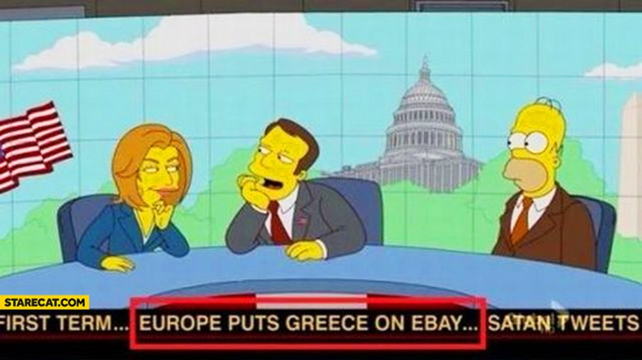 greece-simpsons_2905975a