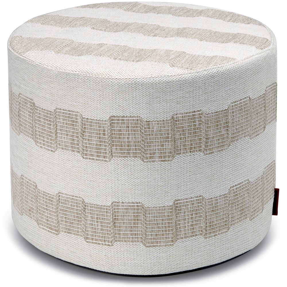 Missoni Home Outdoor Pouf Wasiri 21