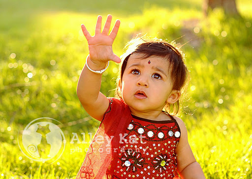 Indian Cute Child Wallpapers Indian Cute Babies Wallpapers The Cute Baby Wallpaper
