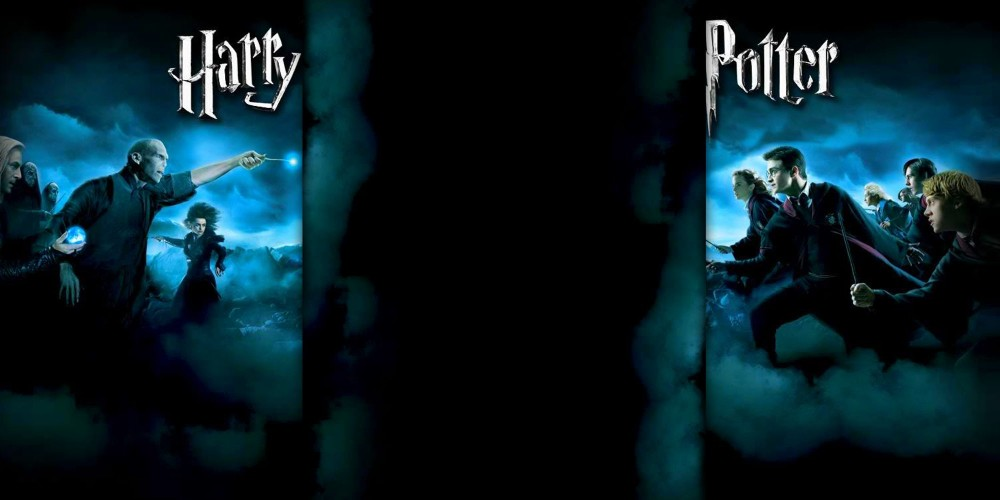 Voldemort Iphone Wallpaper Harry Potter Background Harry Potter Template The