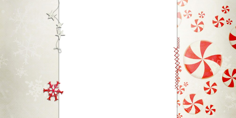Free Christmas Banner Blogger Banner The Cutest Blog On The Block - christmas template free