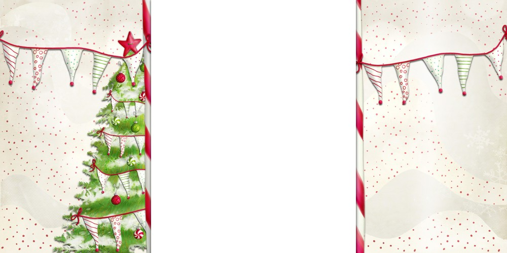 Free Christmas Banner Blog Banner The Cutest Blog On The Block - christmas template free