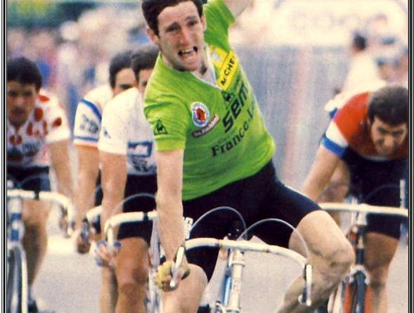 30 things learned in 30 years of cycling – No. 4