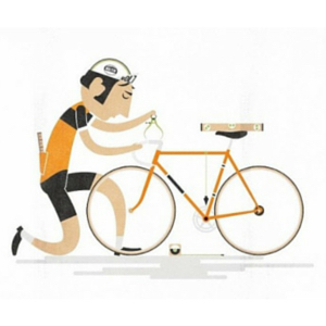 bike-fitting-image-for-google (1)