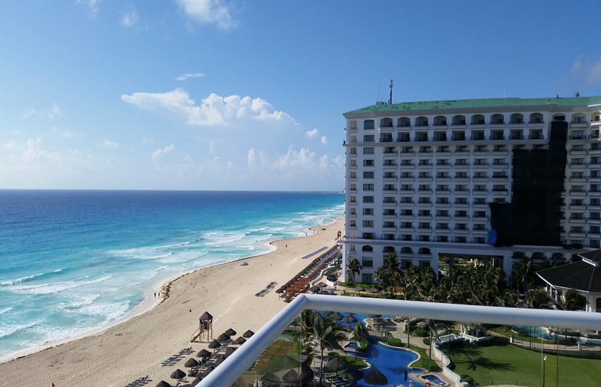 Teak Red Bank Yelp Hard Rock Hotel Cancun Cancún Mexico From The 101 Best All
