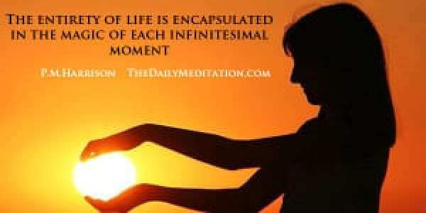 Mantra-For-Life-and-Quotes-for-Life-Inspiring-Mantras-To-Live-By
