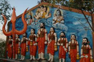 kanifnath_temple_near_saswad_08
