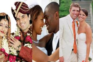mantras-for-marriage