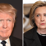Monday Night Football … Or First Presidential Debate?