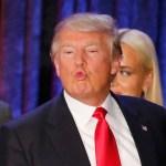 Beyond Trump's Business Failures Lies A Moral Bankruptcy