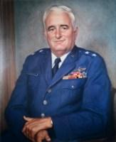 Gen. Warfield