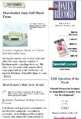 1998 website