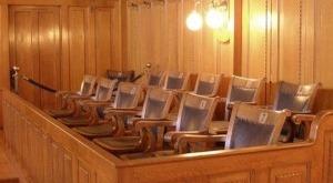 jury-box new