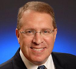 Neil A. Katz