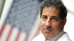 Raskin kicks off congressional campaign Sunday