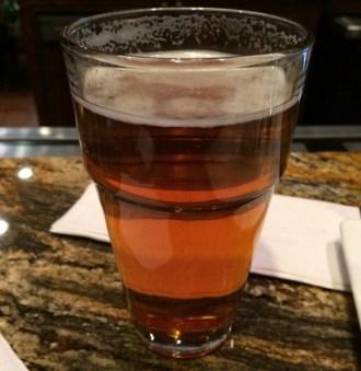 Denizens to open brewery and beer garden in Montgomery Co.