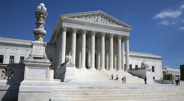 Justices rule for low-IQ death row inmates